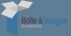 Boîte à Images Formations